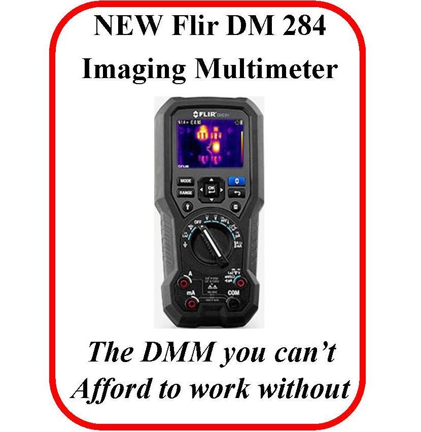flir-dm-284-d