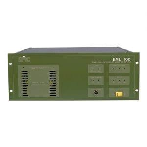 EMU-100