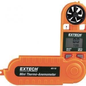 Extech- 45118