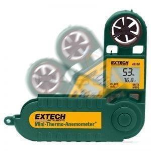 Extech 45154b