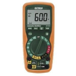 Extech AUT500