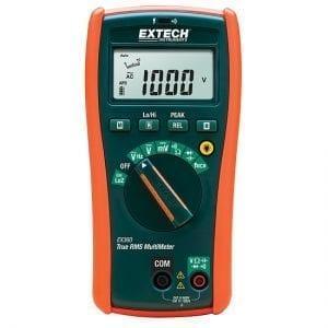 Extech EX360