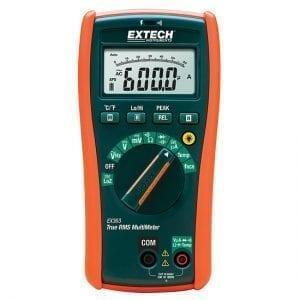 Extech EX363