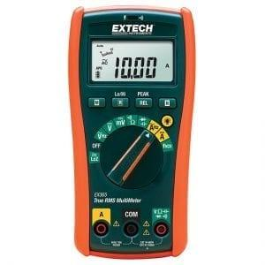 Extech EX365