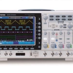 GDS-2104A