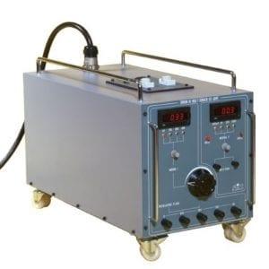 Let-60-VPC