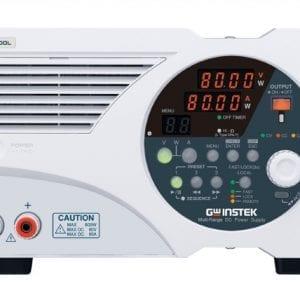 PSP-2800L