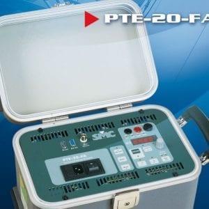 PTE-20-FA