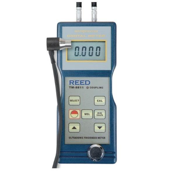 Reed TM-8811
