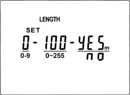 TM-903(a)