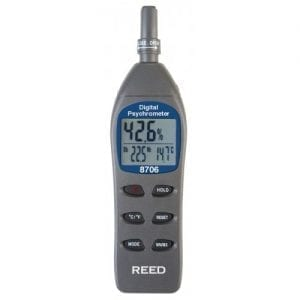 reed 8706