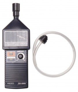 reed-instruments_gs_5800_leak_detection