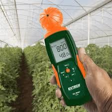 CO-240 app