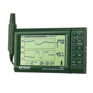 Extech RH520A