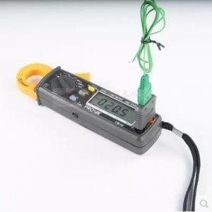 Prova-CM-02-AC-DC-Clamp-Meter-Automotive-Clamp