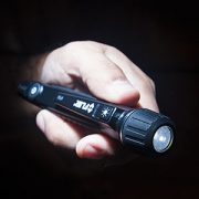 VP50-Powerful-Worklight