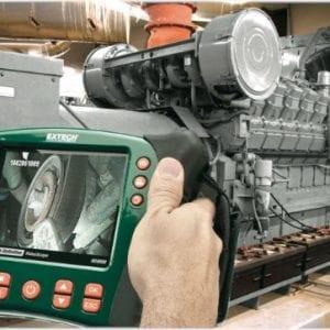 extech-HDV640W-factory-610