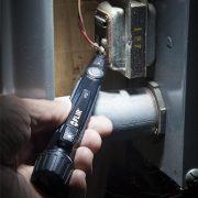 flir-vp50-non-contact-voltage-detector-app1