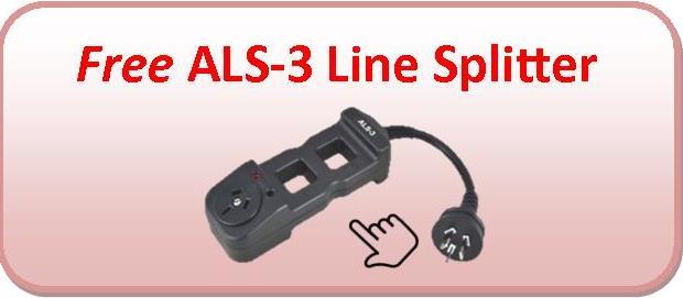 als-3-line-splitter