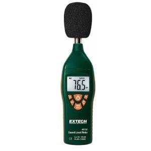 Extech-407732