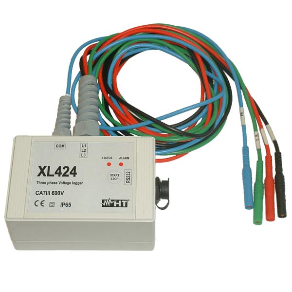 XL424