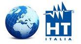 HT Italia Logo