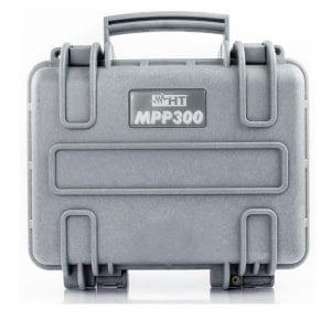 MPP300 app1
