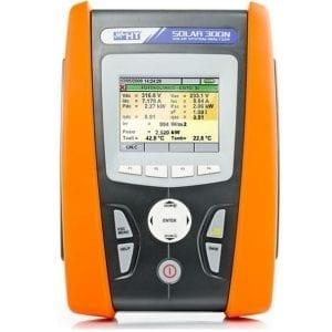 Solar300N