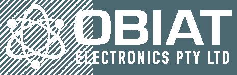 Obiat Electronics