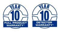 warranty-10-years