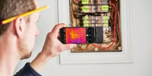 flir-one-pro-android l