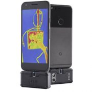 flir-one-pro-android-usb