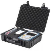 B&K 2515 Hard Case