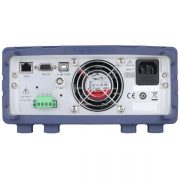 B&K 9801 Programmable AC Power Source