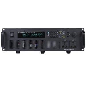 B&K 9803 Programmable AC Power Source