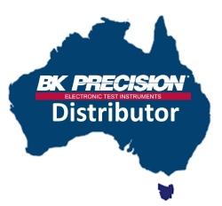 b k distributor
