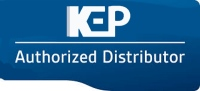 KEP Distributor
