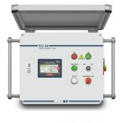 KEP VLF60 HiPot Cable Tester