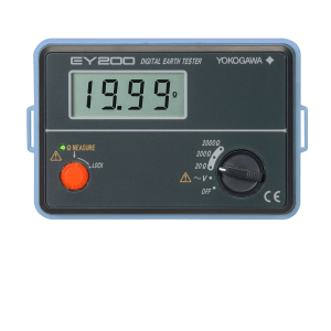 Other Test and Measurement Inst.