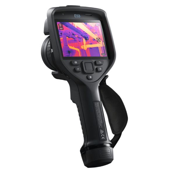 Flir E53 Infrared Imaging Camera
