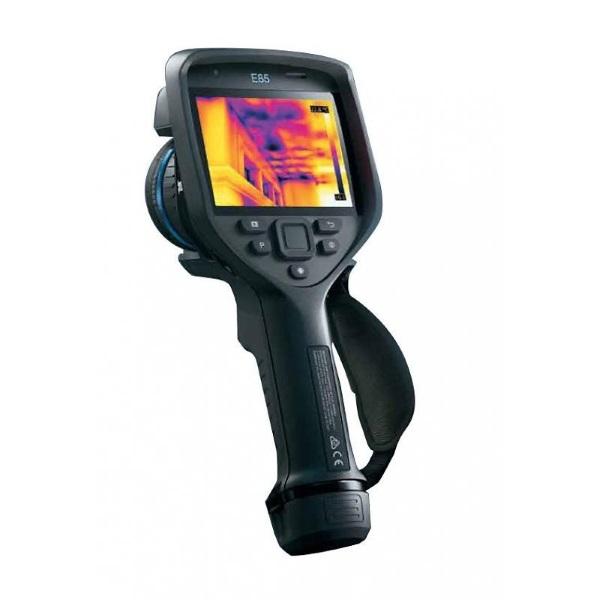 Flir E85 Thermal Imaging Camera