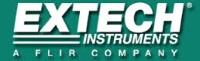 Extech logo