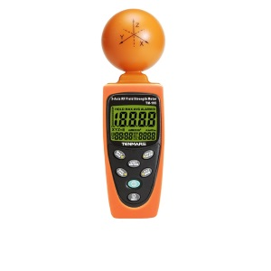 EMR/RF Meters