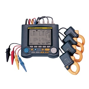 Digital Power Analyzers